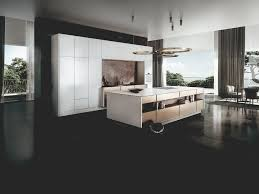 SieMatic Pure SE 3003 R couleur or bronze