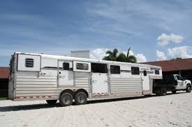 Horse Shipping Quotes Best What Is The Cost Of Transporting A Horse