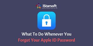 Apple ID :n luominen tai käyttäminen ilmoittamatta maksutapaa - Apple