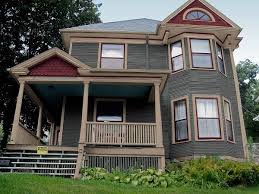 Exterior Paint Colors Consulting For Old Houses Sample Colors Stunning Exterior Paint Combinations For Homes