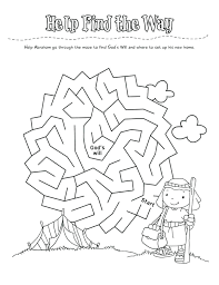 activity coloring pages carver coloring page coloring beach coloring pages coloring book activities coloring pages printable
