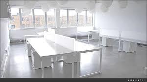 white office interior. Plain Office White Office For White Office Interior
