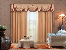 Living Room Window Curtains Beautiful Living Room Curtains Uk Nomadiceuphoriacom