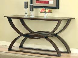 furniture for a foyer. Contemporary Foyer Furniture Wonderful  Entry Table For Modern A