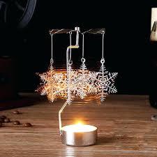 tea light chandelier hobby lobby