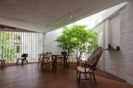 Small Picture Fabulous Indoor Garden Design Ideas With Interior Home Design