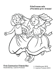 Cute Bff Colouring Pages Cute Coloring Pages Cute Best Friend