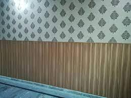 PVC panels rawalpindi