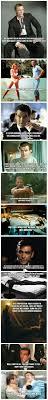 19 best images about Archer on Pinterest