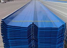 anti rust corrugated metal roofing galvanised roofing sheets zinc roof sheets