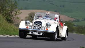 classic morgan plus cars for classic and performance car 1985 2000 morgan plus 4