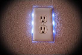dual dimmer switch wiring diagram images light switch dimmer switch panel wiring diagram besides toggle