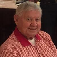 Merle Smith Obituary - Death Notice and Service Information