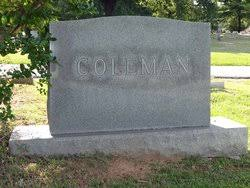 "Pauline ""Polly"" Carter Walden Coleman (1916-2009) - Find A Grave Memorial"