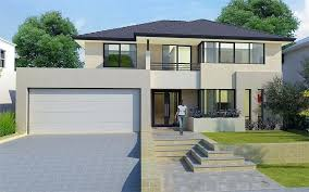 bedroom two story ho supple 3 bedroom double y house plans south africa