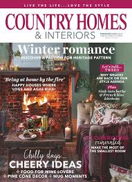 country homes and interiors subscription. Simple Homes With Country Homes And Interiors Subscription V