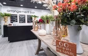 arrangement bar 5c9be071722f9