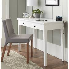white office corner desk. Top 61 Terrific Walmart Office Chairs Acrylic Desk Corner White Small Computer Design