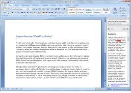 the norton field guide to writing whw screenshot