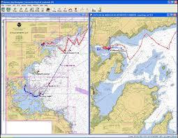 Oziexplorer Marine Charts Memory Map Ozi Explorer Review