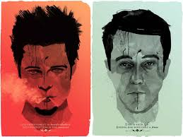 i hate doing my homework years of solitude research paper fight club changed my life american beauty