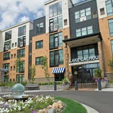 3 bedroom apartments for rent in uptown minneapolis. photo of lake calhoun flats apartments - minneapolis, mn, united states. 3 bedroom for rent in uptown minneapolis f