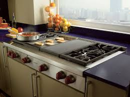 wolf gas range. Wolf Gas Range Island. Rangetops Offering A Griddle Are Available In Units That At