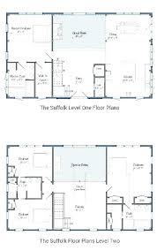 floor plan software. House Floor Plan Software Design Free Mac Open