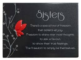 Happy Birthday Beautiful Sister Quotes Best Of Sister Quotes And Poems View Full Size More Happy Birthday To A