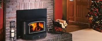 fireplace wood stove s charlotte nc chimney cleaning gastonia nc