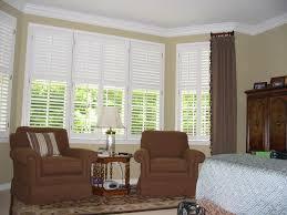 Bedroom Stupendous Bedroom Window Treatments Bedding Furniture - Bedroom window treatments