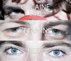 Eyes On Drugs Chart Eyes On Drugs Chart Www Bedowntowndaytona Com