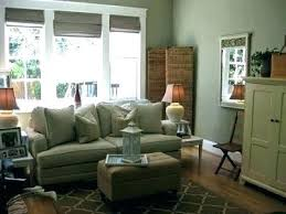 Paint For Living Room Ideas Set Best Inspiration Ideas