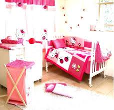 unusual nursery furniture. Unique Baby Nursery Furniture Hello Kitty Girl Room Tag Or Extraordinary Crib Bedding Set Pink Perfect Unusual T