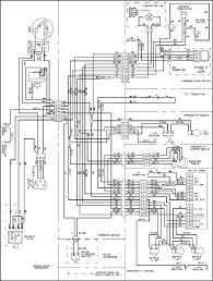 paragon defrost timer wiring diagram Commercial Defrost Timer Wiring Diagram amana defrost timer wiring diagram Typical Defrost Timer Wiring Diagram