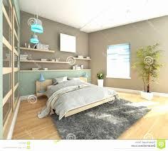 Teppich Schlafzimmer Luxus Galerie Teppich Im Schlafzimmerteppiche