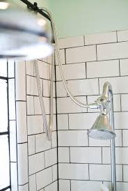 dual shower head for two people. Medium Size Of Shower:two Shower Heads Awful Picture Inspirations Simply Brookes Bathroom Love Double Dual Head For Two People