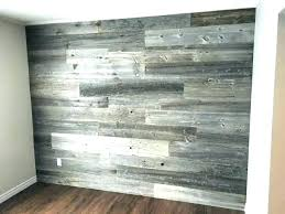 wall barnwood paneling kitchen sink decorations rustic home bar with barn wood panels decors reclaimed