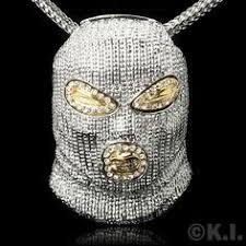 hip hop jewelry hip hop jewelry bling jewelry bridal jewelry diamond jewelry