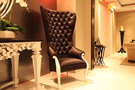 christopher guy furniture prices. A Christopher Guy Planter. Chair Just Outside Model Bedroom Furniture Prices