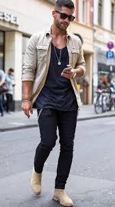Mens Bedroom Wear 17 Best Ideas About Men Wear On Pinterest Man Style Mens Casual