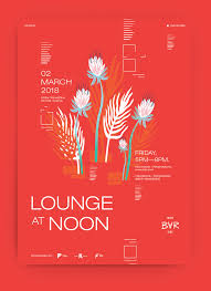 Create A Event Flyer Free Pin On Event Flyers Inspiration Gallery And Free Templates