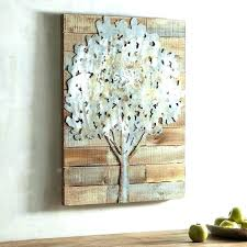 tree of life wall art tree of life wall art decor tree of life metal wall