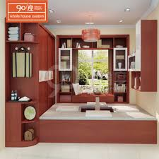Japanese tatami bed Double Custom Made Multifunctional Soft Japanese Tatami Bed For Bedroom Alibaba Custom Made Multifunctional Soft Japanese Tatami Bed For Bedroom