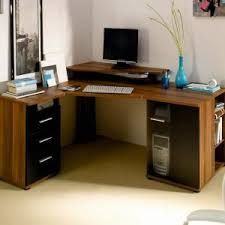 inexpensive office desks. Inexpensive Office Desks Funky Furniture Computer Desk Price For Cheap  Inexpensive Office Desks