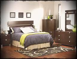 west bend furniture and design. Home Furniture Bed Designs. Bedroom Design Decorating Ideas Room Image Designs N West Bend And