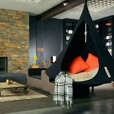 innovative furniture for small spaces. Hammocks For Small Spaces Indoor Best Hammock Stand Bedroom Modern House  Unique 8 Innovative Furniture Innovative Furniture For Small Spaces K
