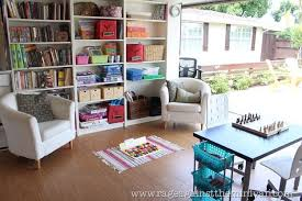 converting garage into office.  Garage Garage Transforms Into Functional Office And Playroom With Converting Garage Into Office W