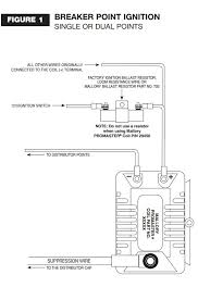 wiring diagram page 51 free ssmple essy etwork wire diagram free Mallory Unilite Wiring Schematic mallory coil install edit wire diagrams easy simple detail ideas general example 36 volt golf cart mallory unilite wiring diagram