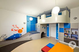 childrens room lighting. Cute Kid Bedroom Decoration Using Various Room Lighting Ideas : Cool Picture Of Boy Childrens H